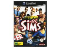 Sims, The (GameCube)