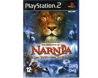 Narnia : The Lion, The Witch and The Wardrobe