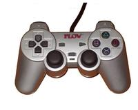 PS2 Joypad (uorig)
