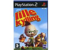 Lille Kylling (PS2)