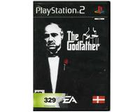 Godfather, The (PS2)