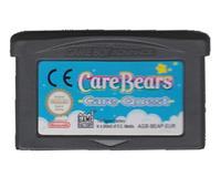 Care Bears : Care Quest