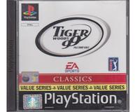 Tiger Woods 99 (value series)