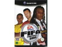 Fifa Football 2003 (dårlig kasse) (GameCube)