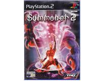 Summoner 2 (PS2)
