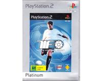 This is Football 2002 (platinum) (PS2)