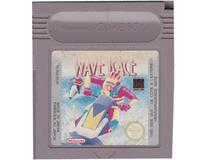 Wave Race (GB)