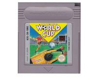 Nintendo World Cup (GB)