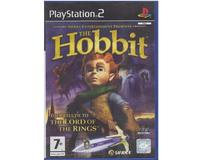 Hobbit, The (PS2)