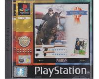 Riding Star (pocket price) (PS1)