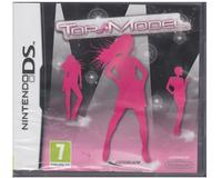 Top Model (Nintendo DS)
