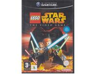 Lego Star Wars : The Video Game