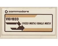 Speed Math / Bingo Math (vic modul)