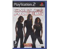 Charlies Angles (PS2)